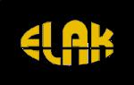ELAK d.o.o.